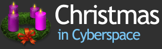 Christmas in Cyberspace: A Christian Perspective